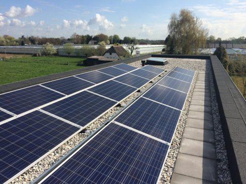 zonnepanelen-loko-architecten